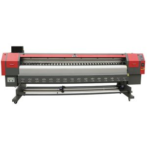 эко-растворитель уф-принтер маленький эко-сольвентный принтер эко-сольвентный принтер