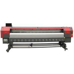 широкоформатный принтер с головкой epson dx5