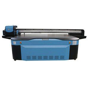 dtg printer fb-2513r уф-принтер для дерева